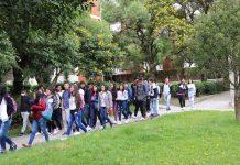 https://periodico.udenar.edu.co/wp-content/uploads/2021/01/estudiantes-udenar-udenar-periodico.jpg