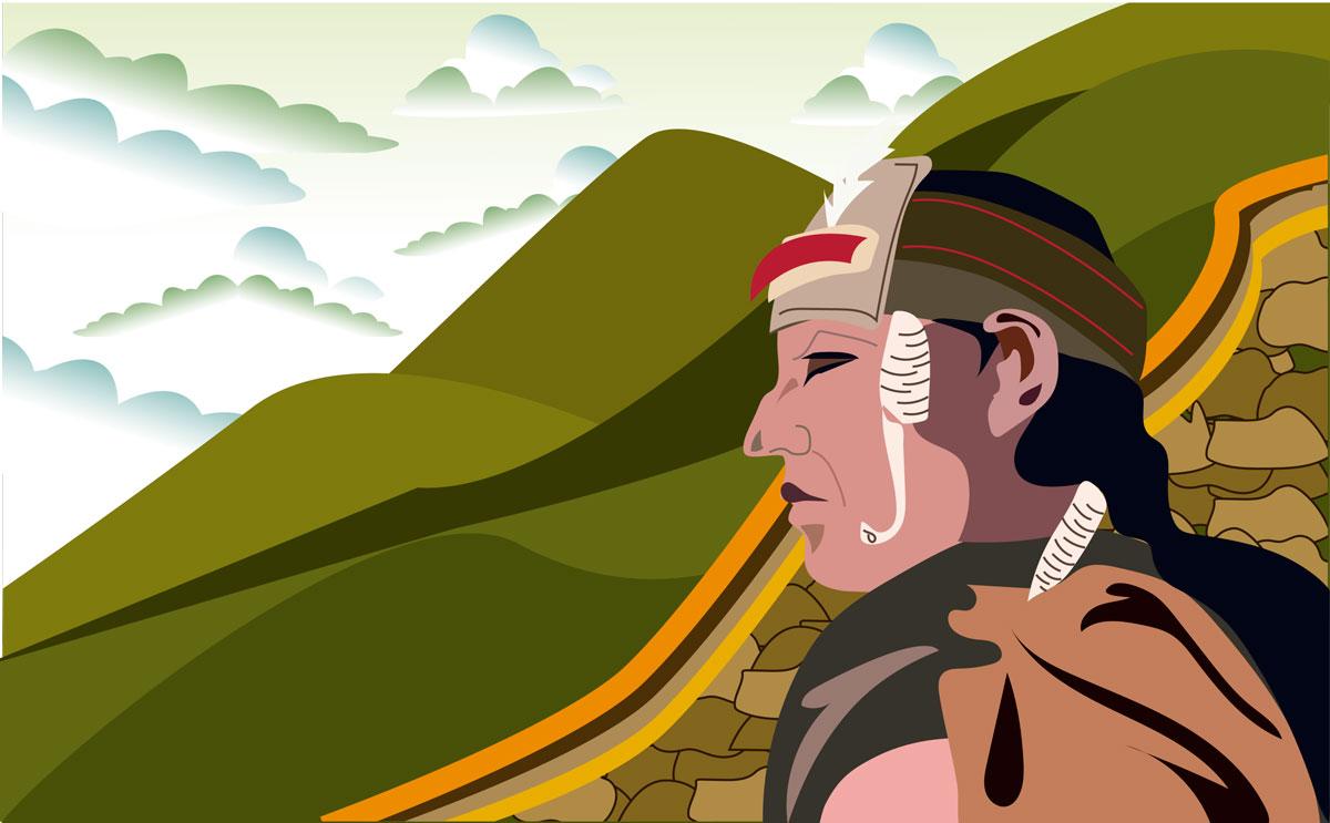 https://periodico.udenar.edu.co/wp-content/uploads/2021/01/frontera-y-escritura.jpg