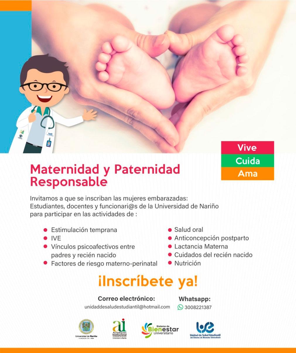https://periodico.udenar.edu.co/wp-content/uploads/2021/01/maternidad-y-paternidad-responsable.jpg
