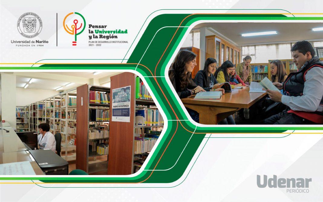 https://periodico.udenar.edu.co/wp-content/uploads/2021/01/plan-de-desarrollo-2021-2032.jpg