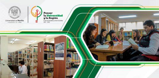 https://periodico.udenar.edu.co/wp-content/uploads/2021/01/plan-de-desarrollo-udenar-periodico.jpg