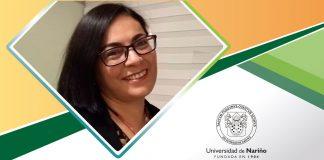 https://periodico.udenar.edu.co/wp-content/uploads/2021/02/Dra.-María-Elena-Erazo-Coral-.jpg