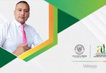 https://periodico.udenar.edu.co/wp-content/uploads/2021/02/Portada-de-nombramiento-1.1.jpg