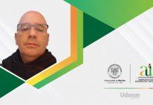 https://periodico.udenar.edu.co/wp-content/uploads/2021/02/Portada-de-nombramiento-1.2.jpg