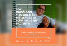 https://periodico.udenar.edu.co/wp-content/uploads/2021/02/liga-contra-el-cancer-.jpg