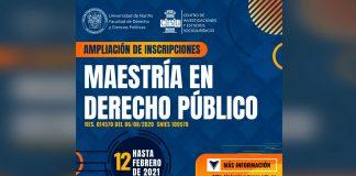 https://periodico.udenar.edu.co/wp-content/uploads/2021/02/maestria-derecho-publico-.jpg