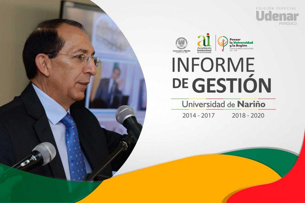 https://periodico.udenar.edu.co/wp-content/uploads/2021/03/presentacion-informe-de-gestion-udenar-periodico.jpg