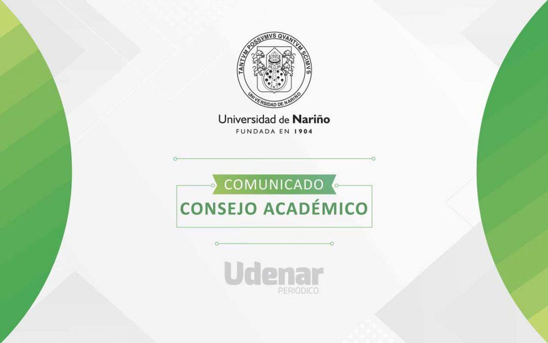 https://periodico.udenar.edu.co/wp-content/uploads/2021/04/CONSEJO-ACADÉMICO-01.jpg