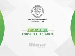 https://periodico.udenar.edu.co/wp-content/uploads/2021/04/CONSEJO-ACADÉMICO-01.jpg