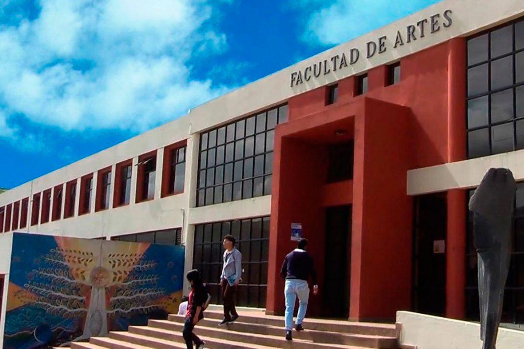 https://periodico.udenar.edu.co/wp-content/uploads/2021/04/Facultad-de-Artes-udenar.jpg