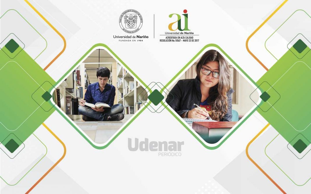 https://periodico.udenar.edu.co/wp-content/uploads/2021/04/estudiantes-udenar-1.jpg