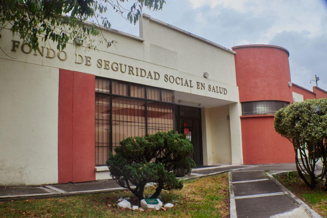 https://periodico.udenar.edu.co/wp-content/uploads/2021/04/fondo-de-seguridad-social-udenar.jpg