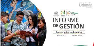 https://periodico.udenar.edu.co/wp-content/uploads/2021/04/informe-de-gestion-factor-2-estudiantes.jpg