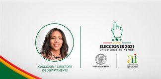 https://periodico.udenar.edu.co/wp-content/uploads/2021/04/karla-reyes-udenar-periodico.jpg