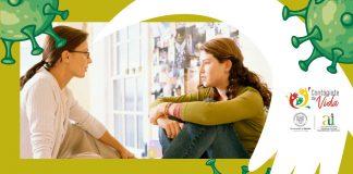https://periodico.udenar.edu.co/wp-content/uploads/2021/04/salud-mental-escuchar-a-los-jovenes.jpg