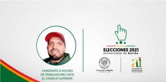 https://periodico.udenar.edu.co/wp-content/uploads/2021/05/candidato-vocero-trabajadores.jpg
