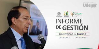 https://periodico.udenar.edu.co/wp-content/uploads/2021/05/informe-de-gestión-01.jpg