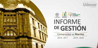 https://periodico.udenar.edu.co/wp-content/uploads/2021/05/informe-de-gestion-02-02.jpg