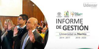 https://periodico.udenar.edu.co/wp-content/uploads/2021/05/informe-de-gestion-05.jpg