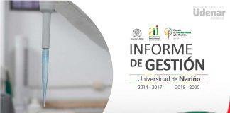 https://periodico.udenar.edu.co/wp-content/uploads/2021/05/informe-de-gestion-07.jpg
