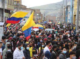 https://periodico.udenar.edu.co/wp-content/uploads/2021/05/manifestacion-colombia.jpg